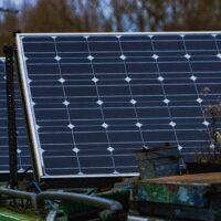 buy solar panel online