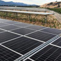 solar panel in pakistan
